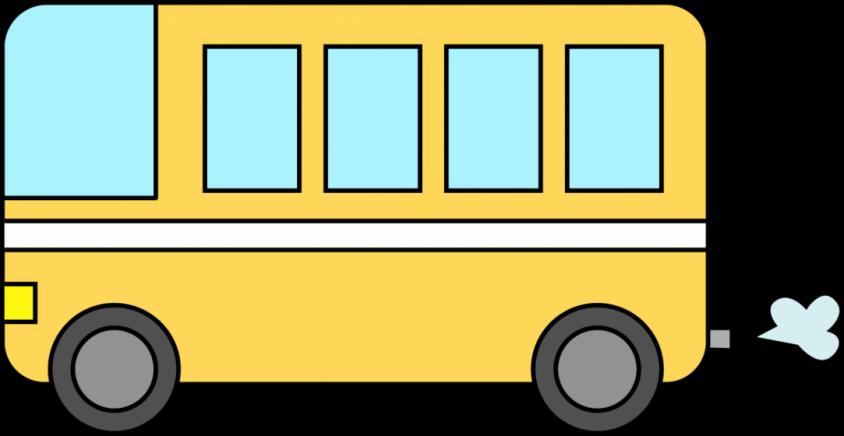 ツアーバス11
